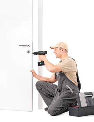 Platteville CO Locksmith Store Platteville, CO 970-300-1773